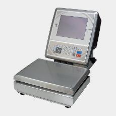 DI-2000Ⅱ-WP03-1