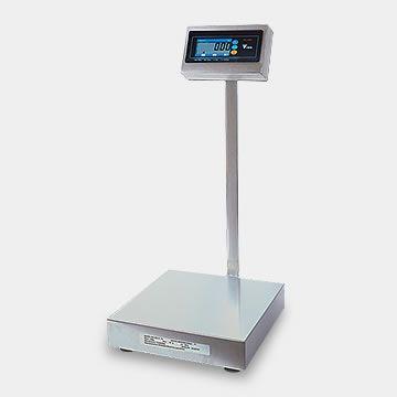 Standard Weighing Scales | DIGI