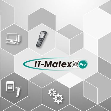 IT-MatexⅢ-WP01