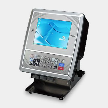 inventory model for managing the deskjet printers in europe Assignment 3: hp deskjet case develop an inventory model for managing the deskjet printers in europe assuming that the vancouver plant continues to produce the six models sold in europe.