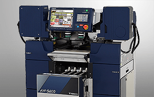 digi america scale label printer wrapping system pos reverse rh digisystem com